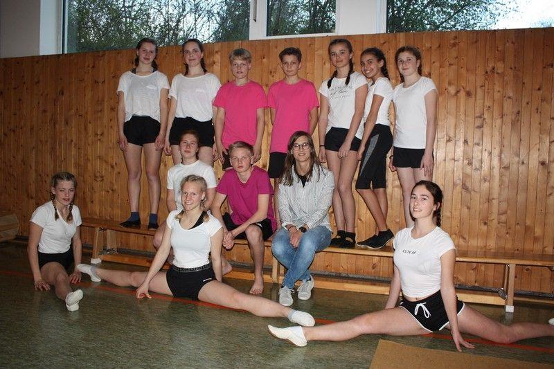 tvb-jahresfeier2019-04